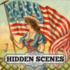 Hidden Scenes - Independence Day icon