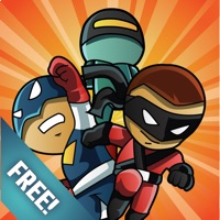 Codes for Little Heroes Game Hack