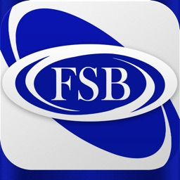 FSB of KY for iPad