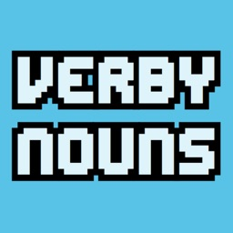 Verby Nouns