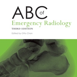 ABC of Emergency Radiology, 3rd Edition
