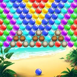 Jungle Pop - Bubble Shooter