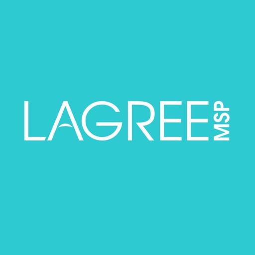 Lagree MSP