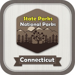 Connecticut State Parks & National Parks Guide