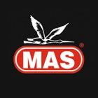 MasRC icon