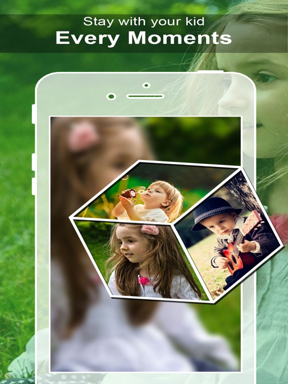 Photo Cube Live Wallpaper 3d Cube Live Wallpaper App Price Drops