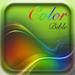 Color Bible