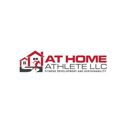 At Home Athlete, LLC