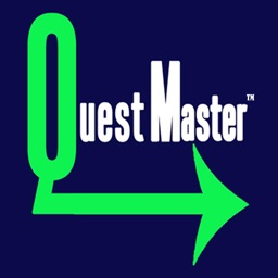 Quest Master Achievement