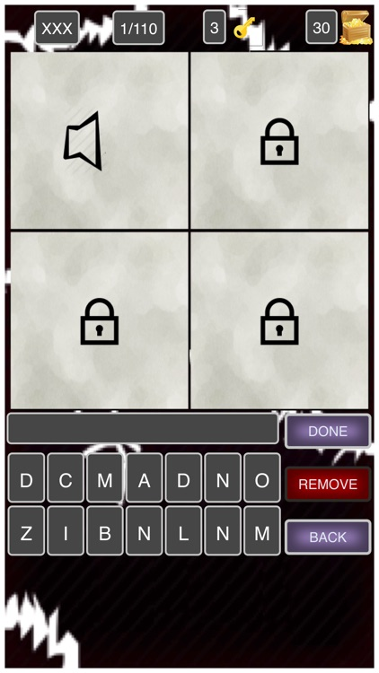 Guess The Heroes for Dota 2 by Listening