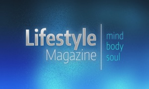 Lifestyle Magazine TV