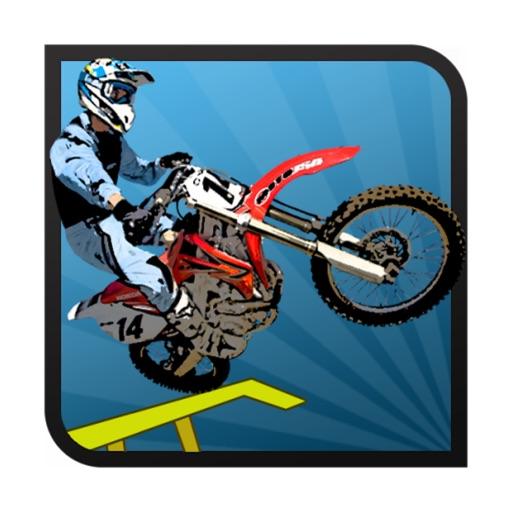 Free biker 2 game casino rewards cards