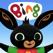 Bing Baking