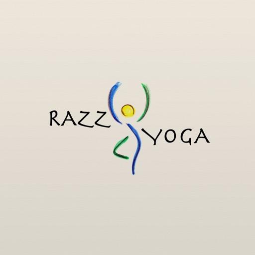 Razz Yoga