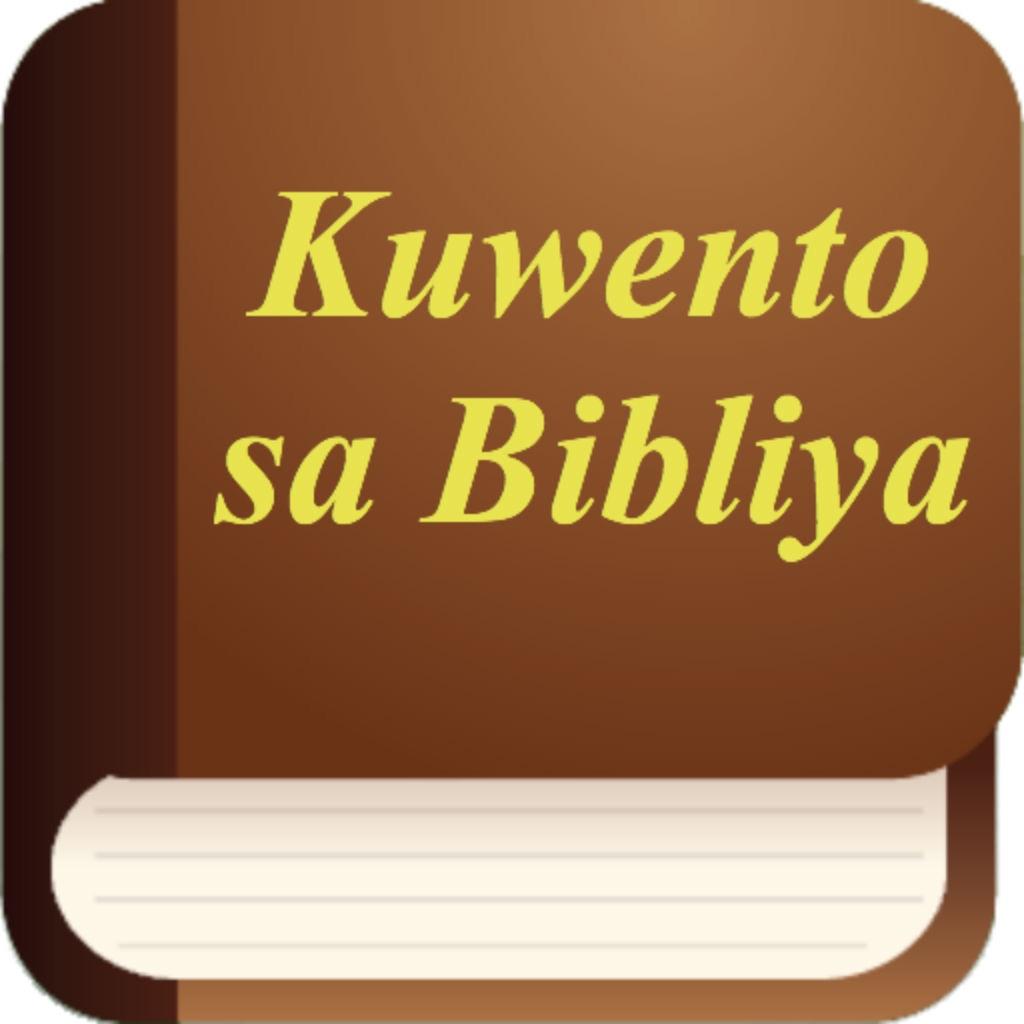 Mga Kwento ng Bibliya (Bible Stories in Tagalog)