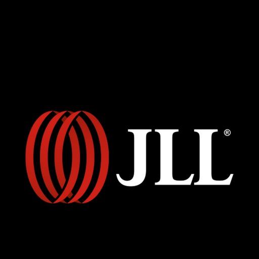 JLL EMEA Events