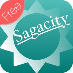 Sagacity - Free