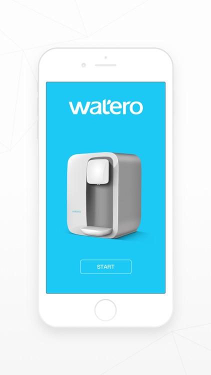 Watero