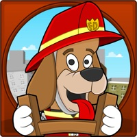Codes for Ladder Mania!™ - Fireman Rescue Hack