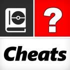 Cheats Guide for Pokemon Go Fans - Free Tutorials icon