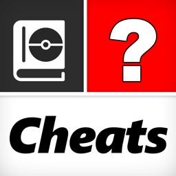 Cheats Guide for Pokemon Go - Free Video Tutorials