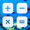 Aquarium Calculator
