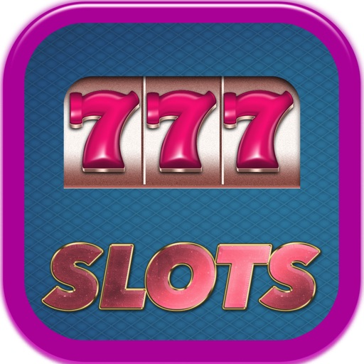 Ceasers Royal Grand Casino SLOTS!!!!