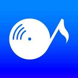 SwiMusic - for Mike Tompkins