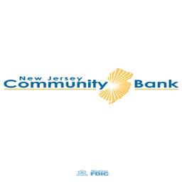 NJCB Mobile Bank