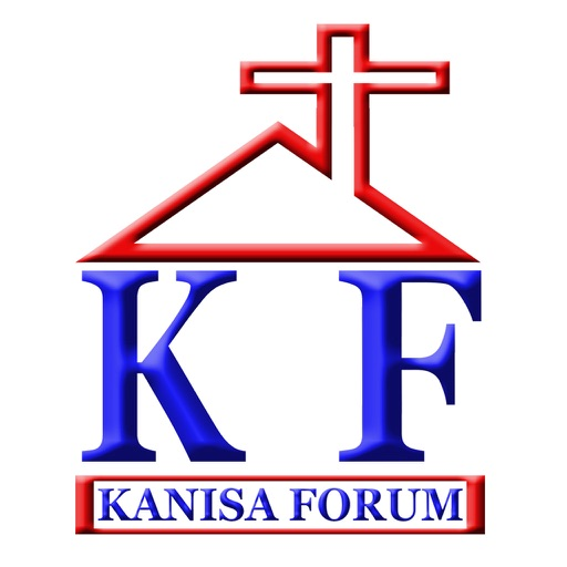 KanisaForum