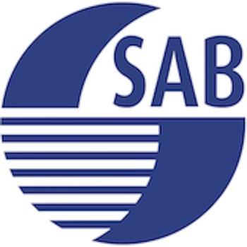 SAB Algérie