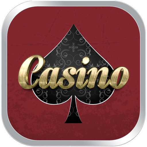 888 Lucky Game Hot Win - Free Jackpot Casino Games