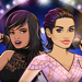 Demi Lovato: Path to Fame Hack Online Generator