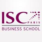 ISC Paris icon