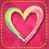 爱计算器恶作剧 - 找出与爱恶作剧计算器亲情和爱情为自己