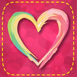 Love Calculator Prank - Find Out Affection and Love For Yourself With Prank Love Calculator