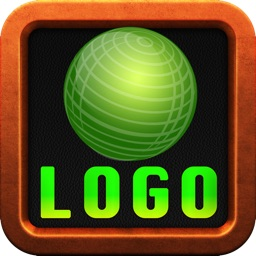 Logo Templates Toolbox for Adobe Photoshop