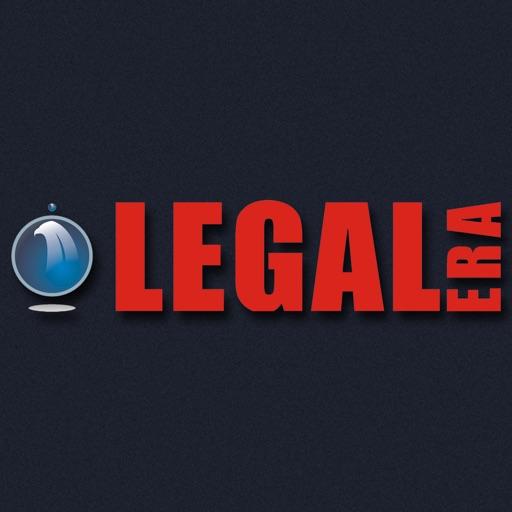 LegalEra