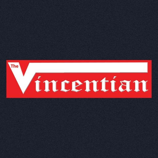 Vincy Carnival Souvenir Magazine
