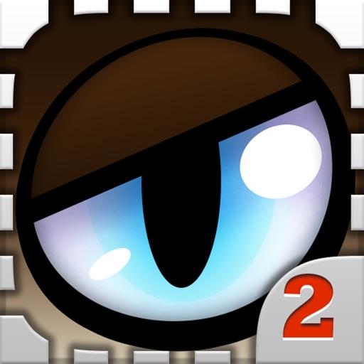 魔塔2 - 最好玩的Q版冒险解谜RPG小游戏