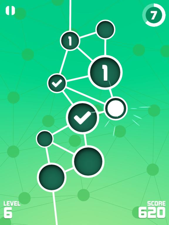 Minescape screenshot 1