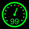 Speed Minder - Speedometer & Trip Log