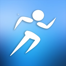 Runner - GPS Running, Walking, Cycling