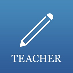 Learniat Teacher