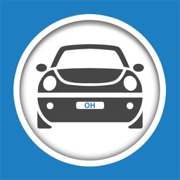 Ohio DMV Test Prep