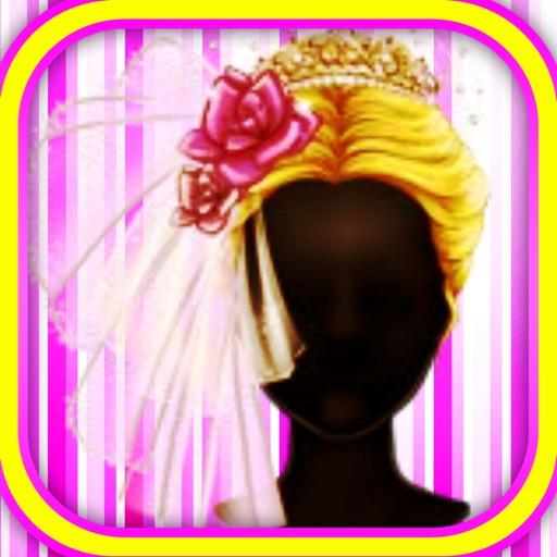 Amy Girl Cheats:Girl makeup games iOS App