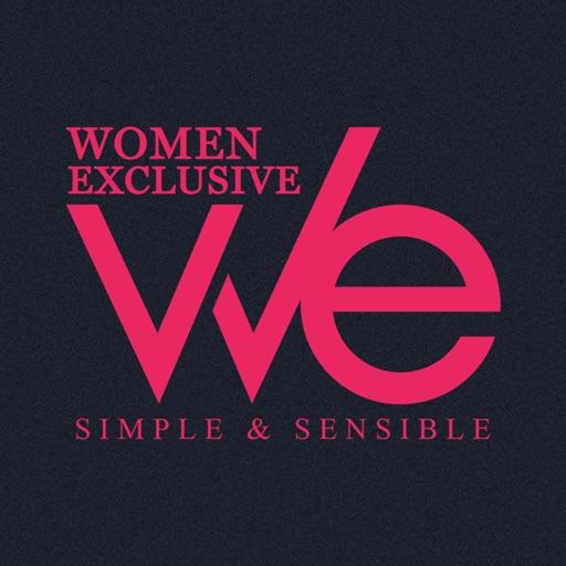 Women Exclusive