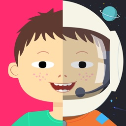 My Spacecraft – Rocket Science for Kids