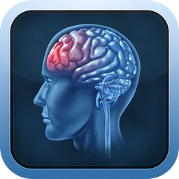 FirstResponder™ Concussion Recognition App