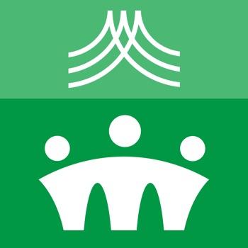 Nixle OneBridge – Public safety information for your neighborhood